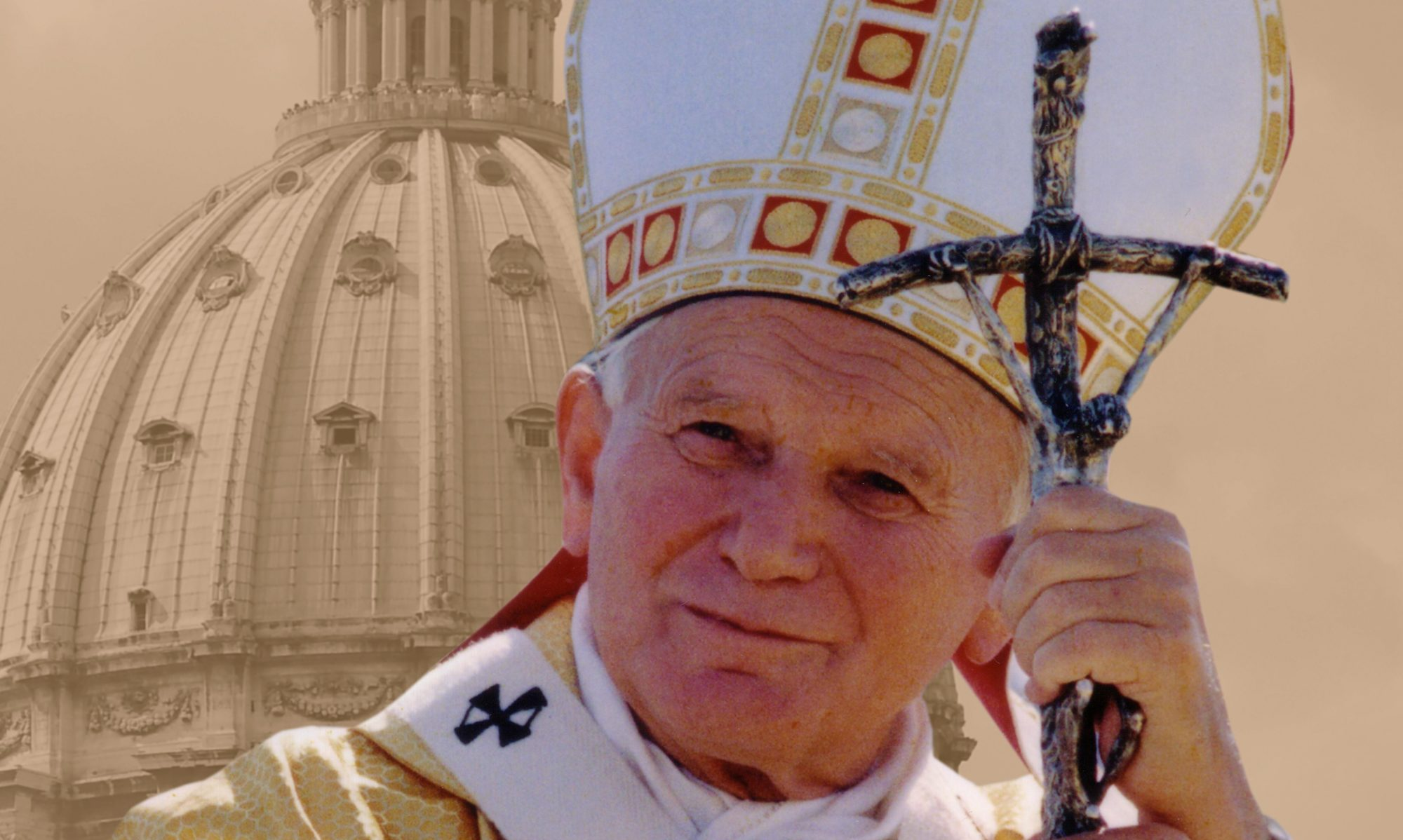 The John Paul II Institute